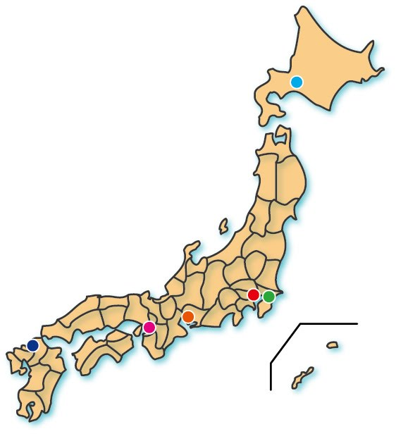 https://sites.google.com/a/fuji-inc.co.jp/fujiairwaysguide/eapotogaido-furoamappu-1/ap_japan_map.jpg